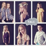 Talc kids clothes in Hong Kong @ petit bazaar