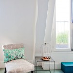 Turquoise room ideas for kids