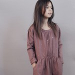 Children's clothing in Hong Kong by Emile et Ida