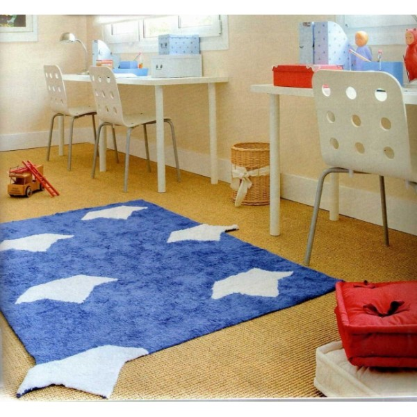 Kids Rugs And Carpets Cool Ideas From Lorena Canals