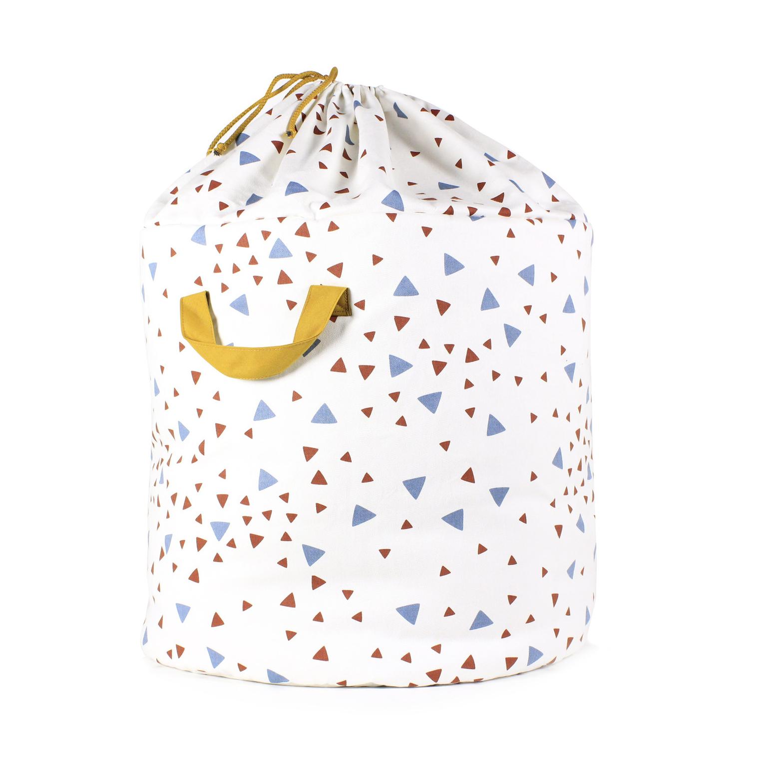 Nobodinoz Toy Bags