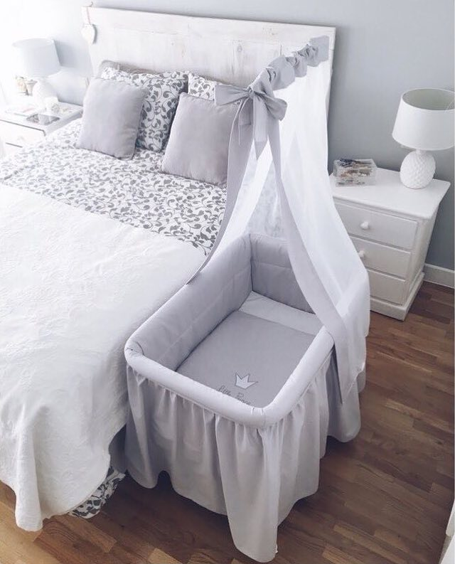Cambrass Trendy And Practical Baby Essentials For Every