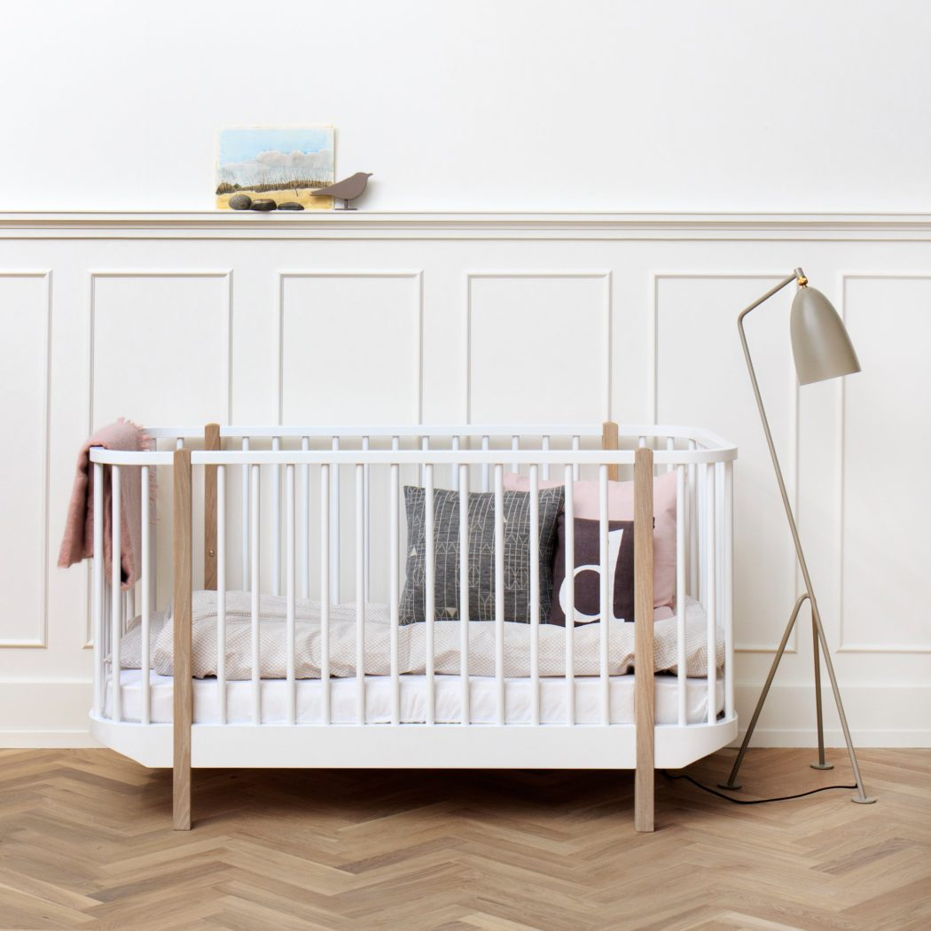 buy online a5910 ac863 11 Best Cribs, Cots, and Baby Beds Available in Hong Kong ...