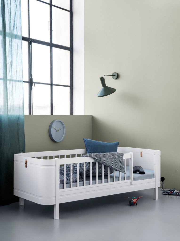 11 Best Cribs Cots And Baby Beds Available In Hong Kong Petit Bazaar