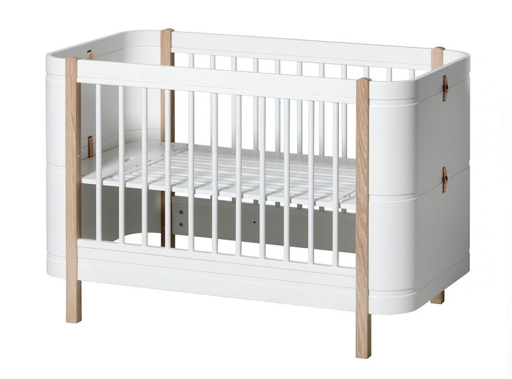 Picture of: 11 Best Cribs Cots And Baby Beds Available In Hong Kong Petit Bazaar