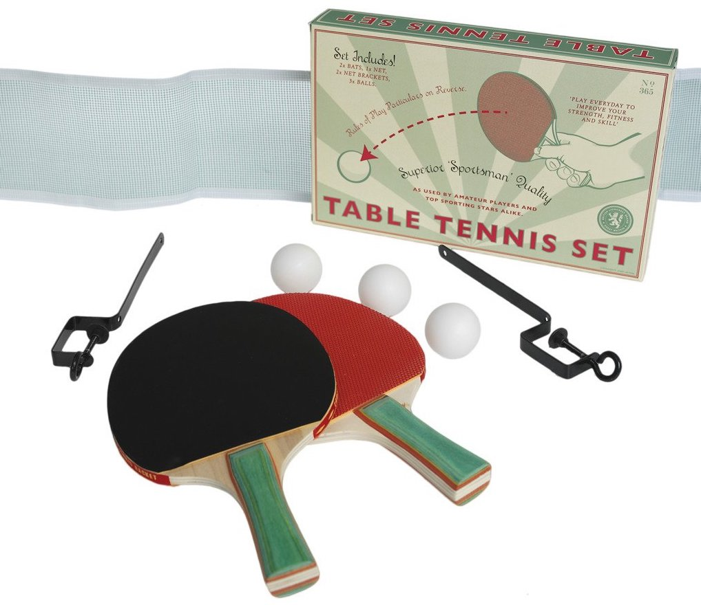 Table De Ping Pong Transformable 14 fun group playing toys for kids and great family time